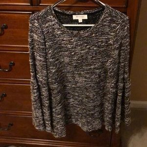 Vince Canute sweater